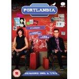 PortlandiaDVD