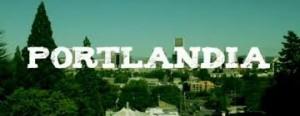 PortlandiaWide