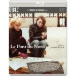 Le Pont Du Nord cover