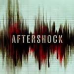 Aftershock banner