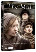 The Mill DVD cover
