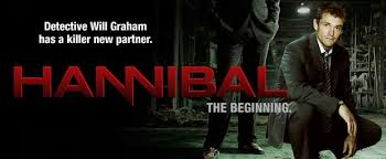 Hannibal The Beginning