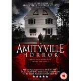 Amityville cover1