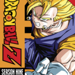 MANG6008_DVD_Dragon_Ball_Z_8_2D_png_290x290_q92