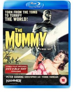 Themummycoverblu-ray