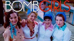bombgirlsbottmbannmer