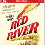 redrivercover