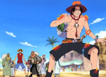 210px-Straw_Hats_Saved_By_Ace_in_Alabasta