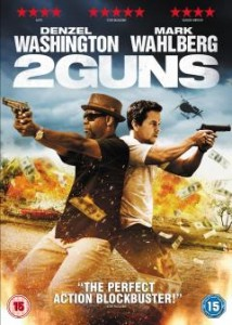 2Guns_DVD_2D