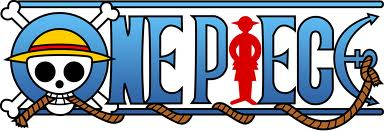One Piece 4 Banner