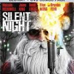 silentnightcover