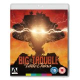 bigtroublecover