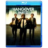 thehangovercover