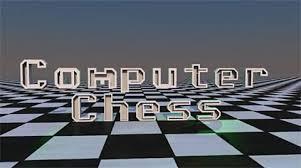 Computer Chess banner