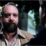 John dies at the end paul giamatti