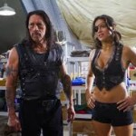 Machete kills danny and michele