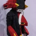 cosrobot