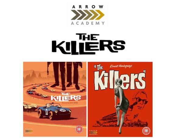 killerscover