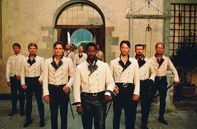 maanthe boys
