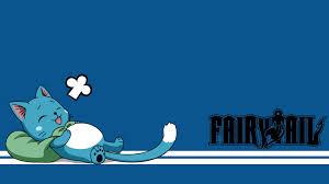 fairythappybanner