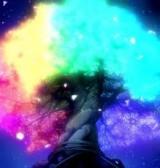 fairytrainbow