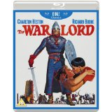 warlordcover