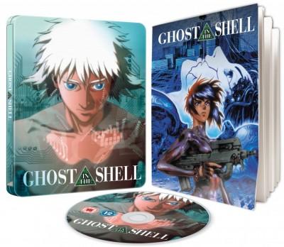 Ghostinashell1