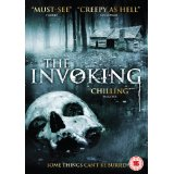 The Invoking cover