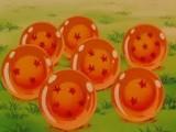 dbballs