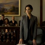 Cate McCall courtroom