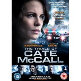 Cate McCall cover