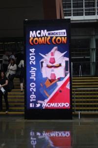 Manchester-Comic-Con
