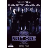 Unit One cover