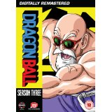 db3cover