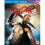 300roaecover3d