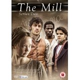 mill2cover
