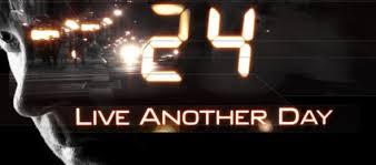 24banner