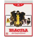 Blacula cover