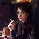 Houdini Bess