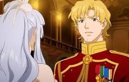 Princess and the Prince