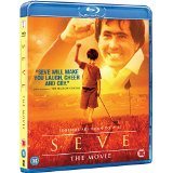 Seve cover