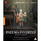 Patema Inverted Ultimate