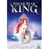 Polar Bear King cover