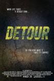 detourcover