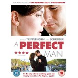 A Perfect Man cover