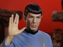 ripspock