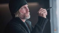 hgm1haymitch