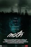 moth_poster_final_FB