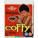 Coffy cover
