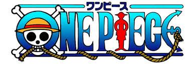 One Piece 9 Banner